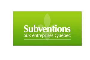 subvention_prets