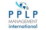 PPLP Management international